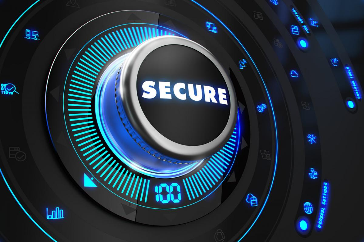 Network Security Tri-Cities and Knoxville