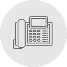 Business Phones and VoIP For Knoxville and Tri-Cities