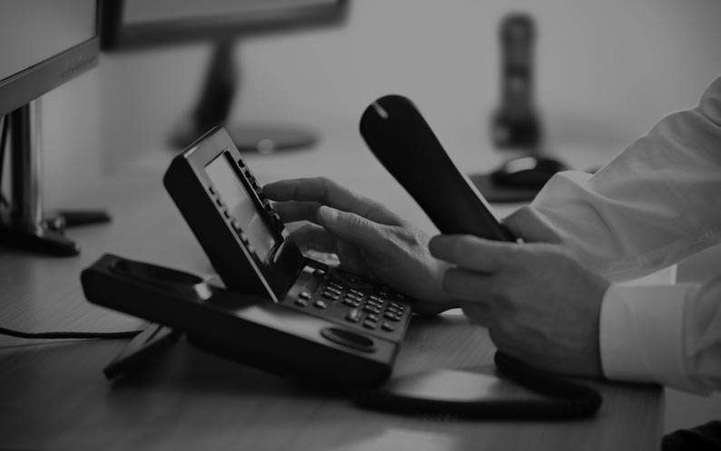 The Benefits of VoIP Phone Systems