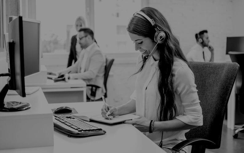 Making the Most of VoIP Phone Systems