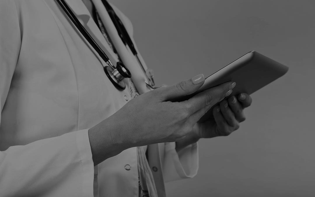Healthcare Document Security in the Digital World