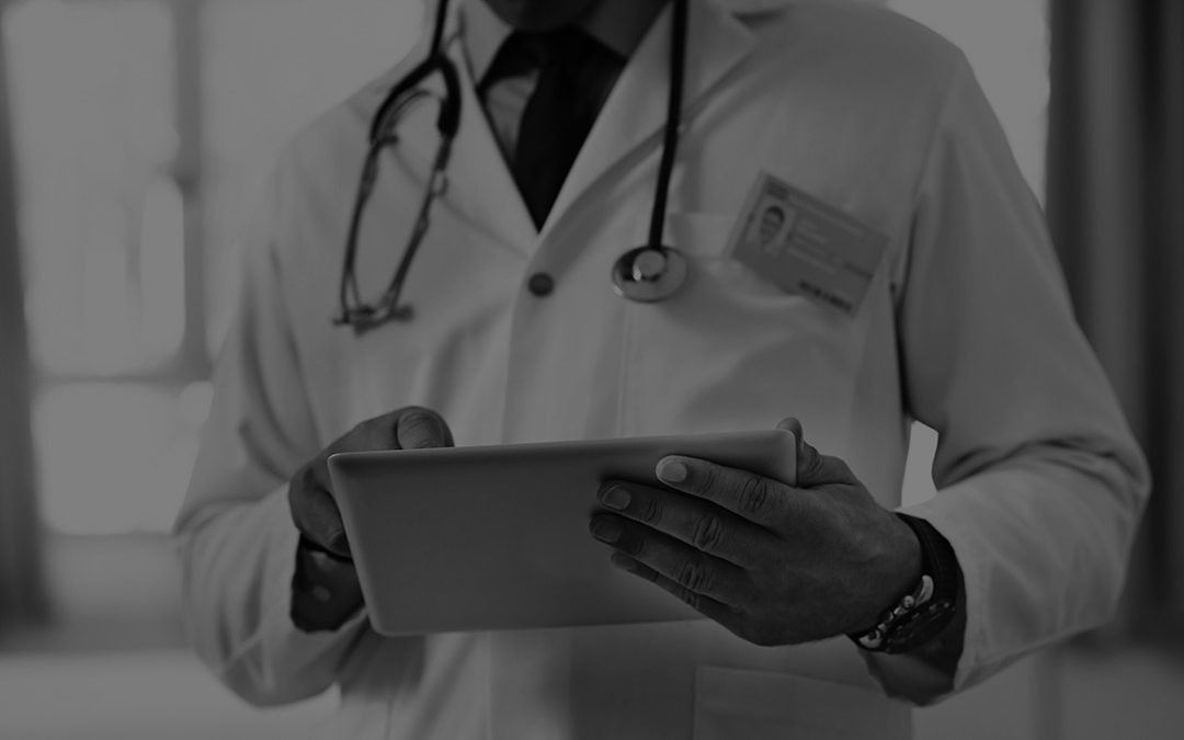 It's Time for Document Management Systems in Your Healthcare Practice